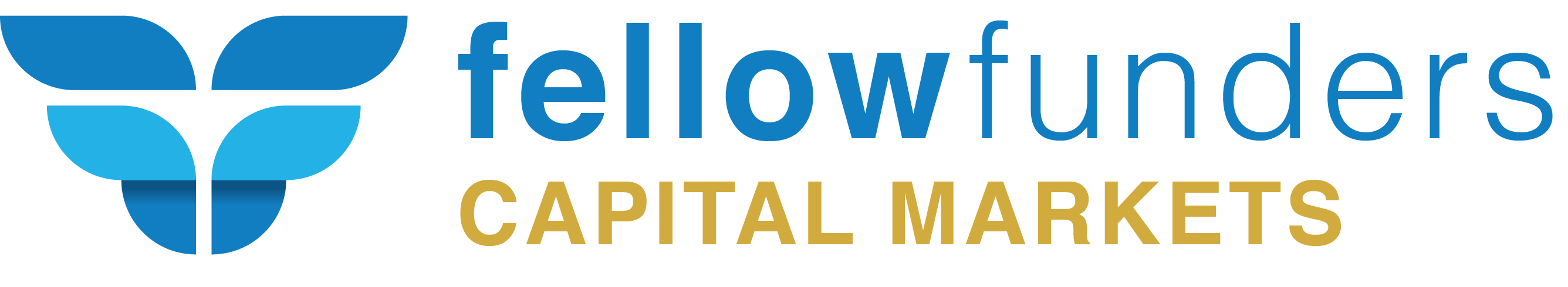 Fellow Funders Capital Markets