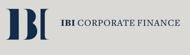 IBI Corporate Finance Limited