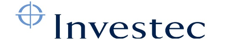 Investec Europe Limited